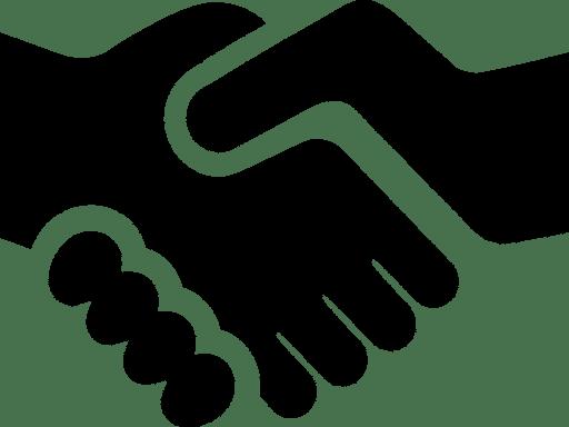Conseils personnalisés